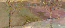 country prints, folk art, american folk art, landscapes